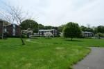 80-county-street-condo-grass-2009-089