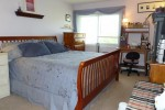 80-county-street-condo-master-bed-2009-060