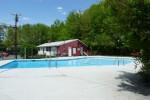 80-county-street-condo-pool-2009-071