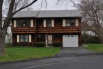 Sold $339,000 – Spacious Raised Ranch Cul de Sac – Norwalk, CT
