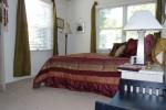 48.5 Elmwood Ave Oct 2012 009