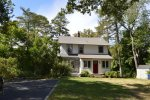 Lovely Classic 1930's Colonial Norwalk CT