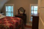 Shuluk Bedroom 2