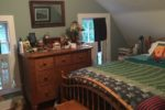 Shuluk Bedroom M1