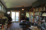 Shuluk Livingroom 3