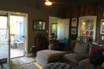 Shuluk Livingroom 6
