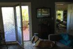 Shuluk LivingroomDeck