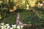Shuluk Stepped Garden